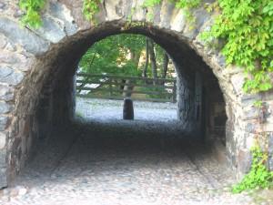Suomenlinna 2