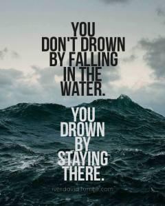 hukkuva