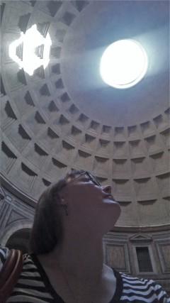 minä ja oculus
