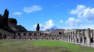 pompeiji 1